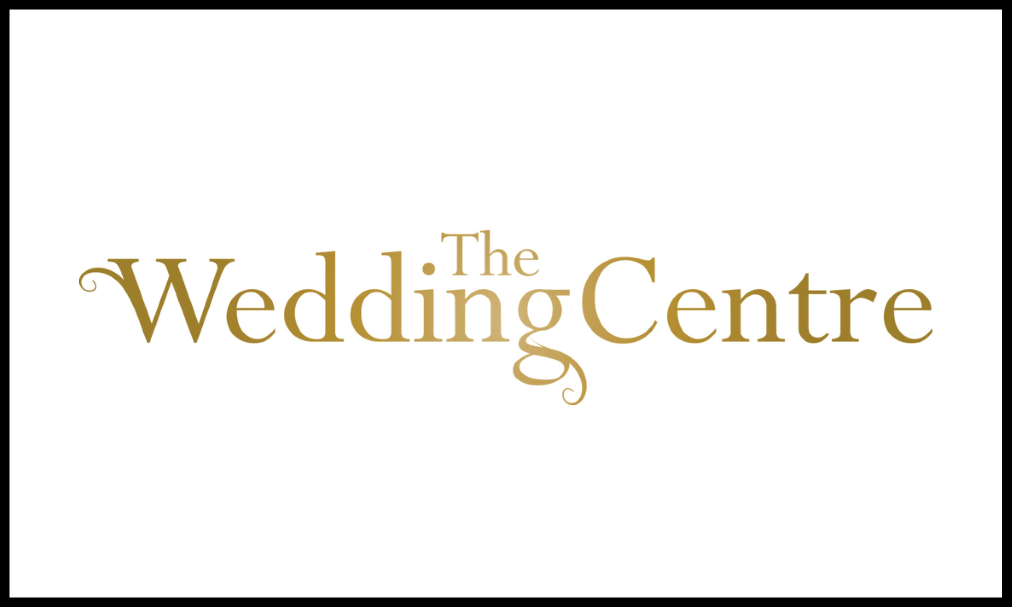 The Wedding Centre In Randalstown 2017 Moved To State Of Art Premises A Renovated Bank Main Street